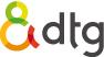 dtg_logo